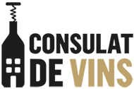 Consulat de Vins Logo