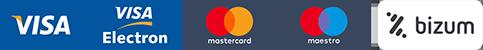 tarjetas pago seguro